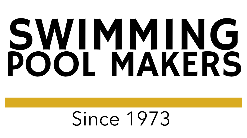 Swimming Pool Makers